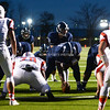 AW Football John Champe vs  Park View-35