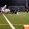 AW Football John Champe vs  Park View-59