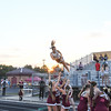 AW Football Langley vs Broad Run-9