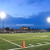 AW Football Langley vs Broad Run-63