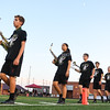 AW Football Langley vs Broad Run-18