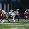 AW Football Langley vs Broad Run-69