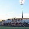 AW Football Langley vs Broad Run-4