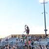 AW Football Langley vs Broad Run-10