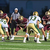 AW Football Langley vs Broad Run-76