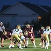 AW Football Langley vs Broad Run-74