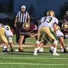 AW Football Langley vs Broad Run-75