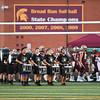 AW Football Langley vs Broad Run-20