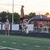 AW Football Langley vs Broad Run-3