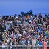 AW Football Langley vs Broad Run-64