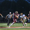 AW Football Langley vs Broad Run-71