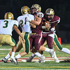 AW Football Langley vs Broad Run-66