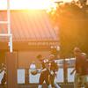 AW Football Langley vs Broad Run-1