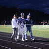 AW John Champe Senior Night-13