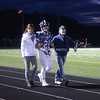 AW John Champe Senior Night-14