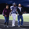 AW John Champe Senior Night-17
