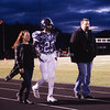 AW John Champe Senior Night-15