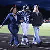 AW John Champe Senior Night-20