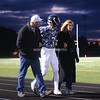 AW John Champe Senior Night-6