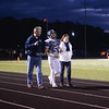 AW John Champe Senior Night-9