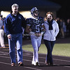 AW John Champe Senior Night-5