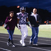 AW John Champe Senior Night-16