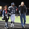 AW John Champe Senior Night-12