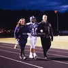 AW John Champe Senior Night-18