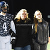 AW John Champe Senior Night-3
