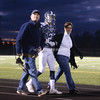 AW John Champe Senior Night-4