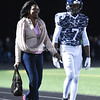 AW John Champe Senior Night-7