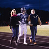 AW John Champe Senior Night-19