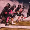 Football Loudoun Valley vs Dominion-2