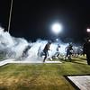 Football Loudoun Valley vs Dominion-5