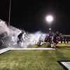 Football Loudoun Valley vs Dominion-4
