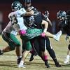 Football Loudoun Valley vs Dominion-20