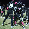 Football Loudoun Valley vs Dominion-11