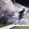 Football Loudoun Valley vs Dominion-3