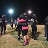 Football Loudoun Valley vs Dominion-13