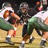 Football Loudoun Valley vs Dominion-16