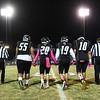 Football Loudoun Valley vs Dominion-15