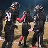 Football Loudoun Valley vs Dominion-10