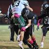 Football Loudoun Valley vs Dominion-19