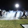 Football Loudoun Valley vs Dominion-6
