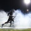 Football Loudoun Valley vs Dominion-7