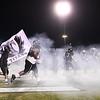 Football Loudoun Valley vs Dominion-8