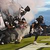AW Football Loudoun County vs Dominion-13