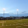 AW Football Loudoun County vs Dominion-11