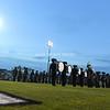 AW Football Loudoun County vs Dominion-12
