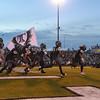 AW Football Loudoun County vs Dominion-17